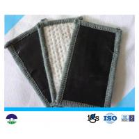 Wholesale Black Geosynthetic Clay Liner Environmentally Friendly For Landfill from china suppliers