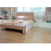 Wholesale Baby Safety Product Extra Wide Toddler Bed Rails For Convertible Cribs from china suppliers