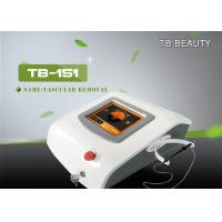 Wholesale High Frequency RBS Vascular Removal Machine Treatment Varicose Veins Non - Invasive from china suppliers