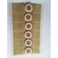 Wholesale Medical Corn Removal Plasters from china suppliers