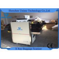 Wholesale X-ray security inspection system Airport Security Check Baggage from china suppliers