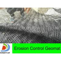 Wholesale Erosion control matting from china suppliers