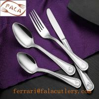 Wholesale Supermarket Buy Unusual Western Silver Halloween Dinnerwares from china suppliers