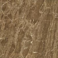 Wholesale Interior flooring tiles,full glazed tiles with high quality 80x80 from china suppliers