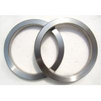 Wholesale 304 stainless steel gasket from china suppliers