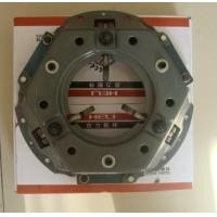 Wholesale China HELI Forklift clutch pressure plate from china suppliers