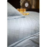 Wholesale 100% Cotton , Luxury Hotel Bed Linen , With Flat Bed Sheet , For Hotels from china suppliers