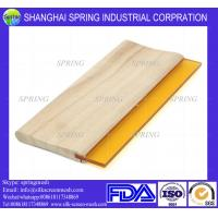 Wholesale Screen printing aluminum squeegee handle /screen printing squeegee aluminum handle from china suppliers