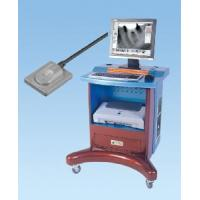 Wholesale Dental X-ray Digital Diagnostic System from china suppliers