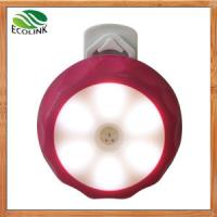 Wholesale China LED Lighting /Sensor Lamp LED Sensor Night Light from china suppliers