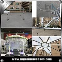 Wholesale New design backdrop pipe and drape for wedding decoration from china suppliers