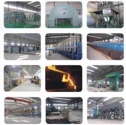 Shine Technology Co., Ltd