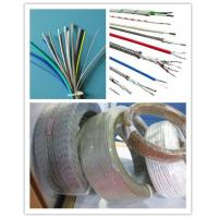 Wholesale Industrial Application Thermocouple Compensating Cable And Wire High Accuracy from china suppliers