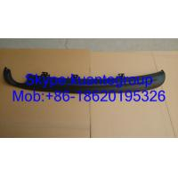 Quality Toyota Corolla 2010-2012 Car Body Spare Parts Vehicle Spoiler for sale