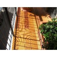 Wholesale Balcony Decking Material (CD-VI) from china suppliers