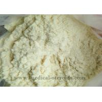 Wholesale Trenbolone Steroid Powder Trenbolone Enanthate Tren E For Muscles Building from china suppliers