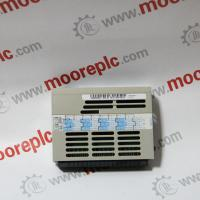 Wholesale WESTINGHOUSE OVATION 1C31122G01 OUTPUT MODULE from china suppliers