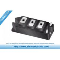 Wholesale FMG2G50US120 FAIRCHILD IGBT Transistors 1200V 50A IGBT Module from china suppliers