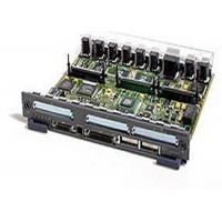 Wholesale Ultra 20 Server Graphics Card from china suppliers