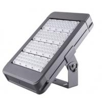 Wholesale High Power Warm White Led Flood Light IP65 Die Casting Aluminium Material from china suppliers