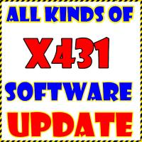 Wholesale 2015 Latest Update Software For X431 All Series( IV,Diagun 3,Master,GX3,Diagun,Tool,etc from china suppliers