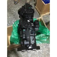 Wholesale Kawasaki K3V63DT-1X7R-9N06-V hydraulic piston pump for excavator from china suppliers