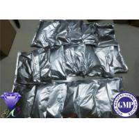 Wholesale Ropivacaine Hydrochloride 132112-35-7 Monohydrochloride Monohydrate from china suppliers
