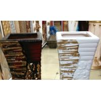 Wholesale floor big vase from china suppliers