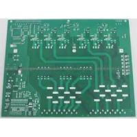 Wholesale High density Multilayer HDI pcb board from china suppliers