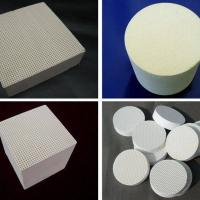 Quality Mullite-Cordierite Products Series for sale