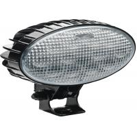 Wholesale 36w 2760lm Cree Led Work Light Flood / Spot Beam Pattern 12/24VDC from china suppliers