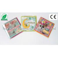 Wholesale Beautiful Wedding Musical Greeting Card , Birthday / Christmas Greeting Card from china suppliers