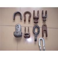 Wholesale Electric power hardware from china suppliers