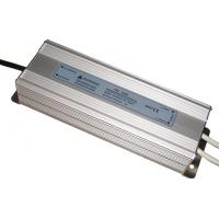 Wholesale strip light Waterproof LED Power Supply from china suppliers