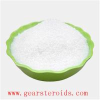 Wholesale Chlormadinone acetate WHITE CAS NO302-22-7 hormone chemicals powder from china suppliers
