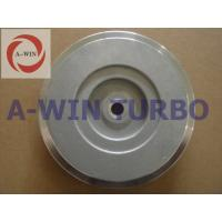 Wholesale TBP4 Turbo Seal Plate , Turbo Charger Backplate Replacement Parts from china suppliers