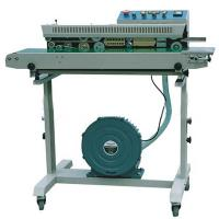 Wholesale DBF-1000 Automatic Inflating/Gas Filling Film Sealer from china suppliers