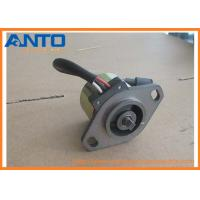 Wholesale 4444902 Hitachi SENSOR ANGLE For  Hitachi Excavator ZX450,ZX460,ZX470,ZX480,ZX500 from china suppliers