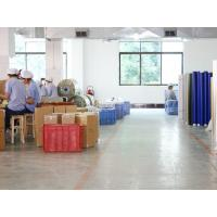 GUANGZHOU SMYTA PACKAGING MATERIAL CO., LIMITED