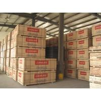 Wholesale UNOPLEX.building construction plywood.form work.made in china.Factory price from china suppliers