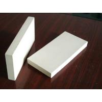 Buy cheap Acid Proof Bricks for industry from wholesalers