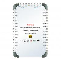 Wholesale 9 in 32 out MULTISWITCH from china suppliers