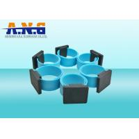 Wholesale Long Range Proximity Rfid Silicone Bracelet With Alien H3 Chips,ISO SGS Listed from china suppliers