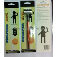 Wholesale Extendable back scratcher from china suppliers