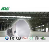 Wholesale 120 Watt Explosion Proof Led High Bay Lighting For Coliseum / Shops High Heat Conductivity from china suppliers