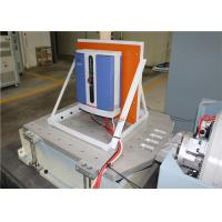 Wholesale ISO Certificated Manufacture Customized Vibration Test Machine ISTA Packaging Testing from china suppliers