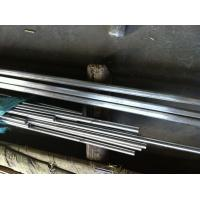 Wholesale ASTM 310 302 310s 410 material 1Cr18Mn8Ni5 stainless steel round bar for chemical Industry from china suppliers