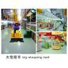 Buy cheap vacuum manual sweeper from wholesalers