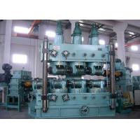 Wholesale Automatic 800 Mpa Straightening Machine from china suppliers