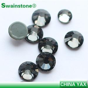 China Glass beads wholesale;wholesale glass beads;beads glass wholesale for clothes on sale